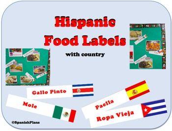 c45ba768f6c1d Hispanic Food Labels
