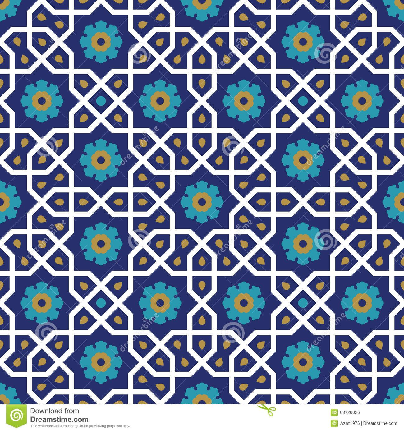 Persian Patterns: Image Result For Iranian Patterns Vector
