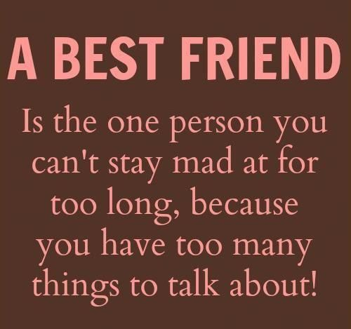 The Meaning Of A Best Friend Friends Quotes Bff Quotes Best Friendship Quotes