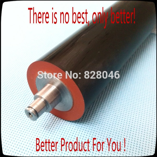 69.90$  Watch here - http://alis35.shopchina.info/go.php?t=2016407525 - Compatible Roller Ricoh 7500 6500 5500 Low Fuser Roller,Pressure Roller For Ricoh MP7500 MP6500 MP5500 Copier,MP 5500 7500 6500 69.90$ #shopstyle