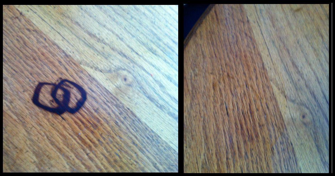 Pin By Rebekah Wencke On Norwex Norwex Norwex Cleaning Grey Vinyl Flooring