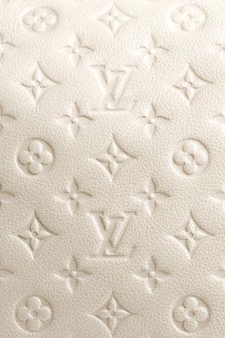 Louis Vuitton Monogram Iphone Hd Wallpaper Fond D Ecran Telephone Fond D Ecran Colore Fond D Ecran Iphone