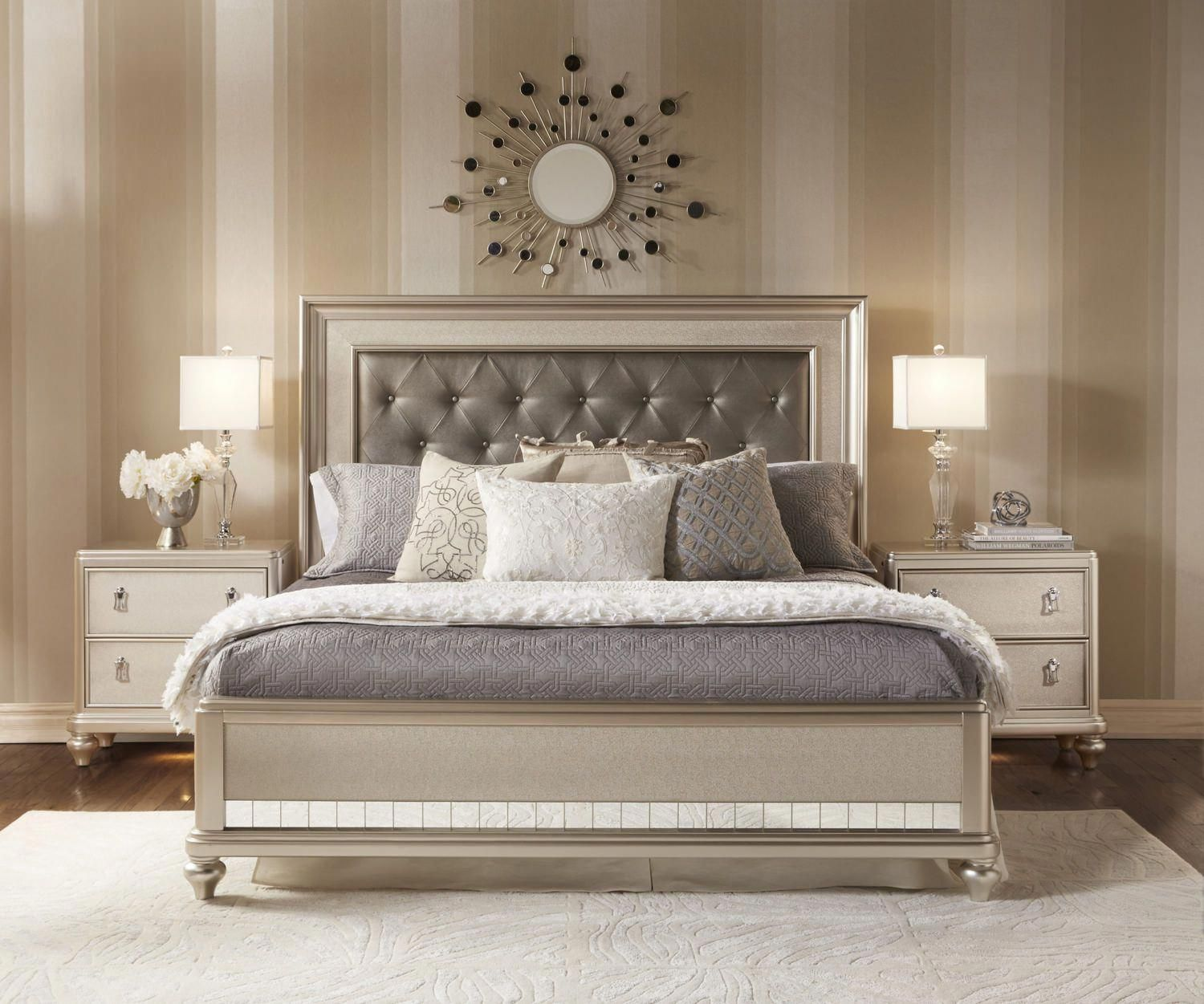 luxueuse Chambre Pi design Ideas ctures