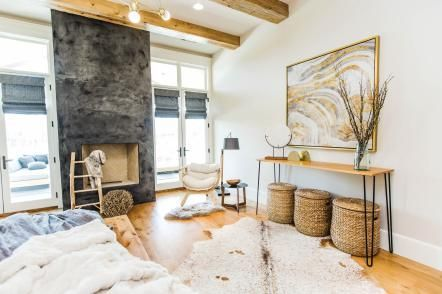 We  ve enlisted some of today  hottest interior designers to count down the top decorating mistakes found in american home design and our solutions also rh pinterest
