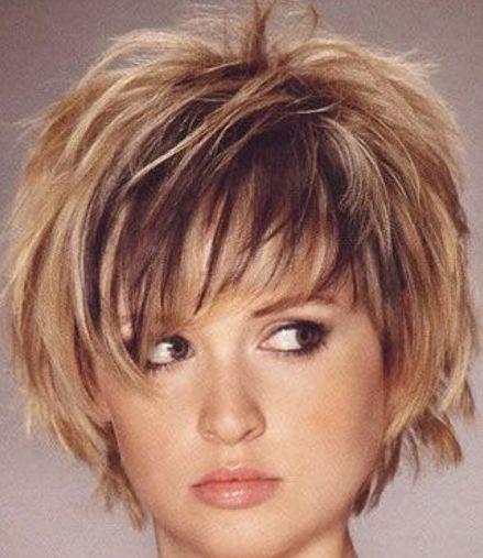 Celebrities With Fine Straight Hair 2016 Styles 240x300 Medium Hairstyles