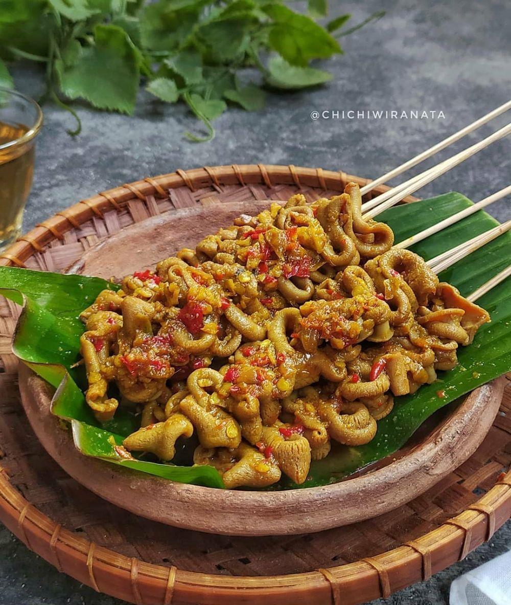 Resep Makanan Bakar Untuk Malam Tahun Baru C Instagram Di 2021 Resep Masakan Resep Resep Makan Malam Sehat
