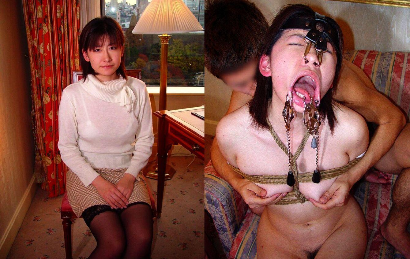 素人流出 顔射 tumblr 素人の顔射された生々しくて卑猥なザーメンまみれの顔 画像56枚 ...