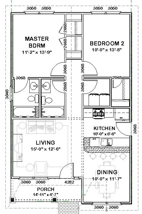 Page Not Found Interior Design Pro Small House Plans How To Plan Small House Floor Plans