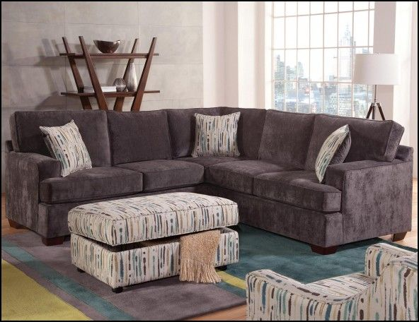 Delicieux Custom Size Sectional Sofa