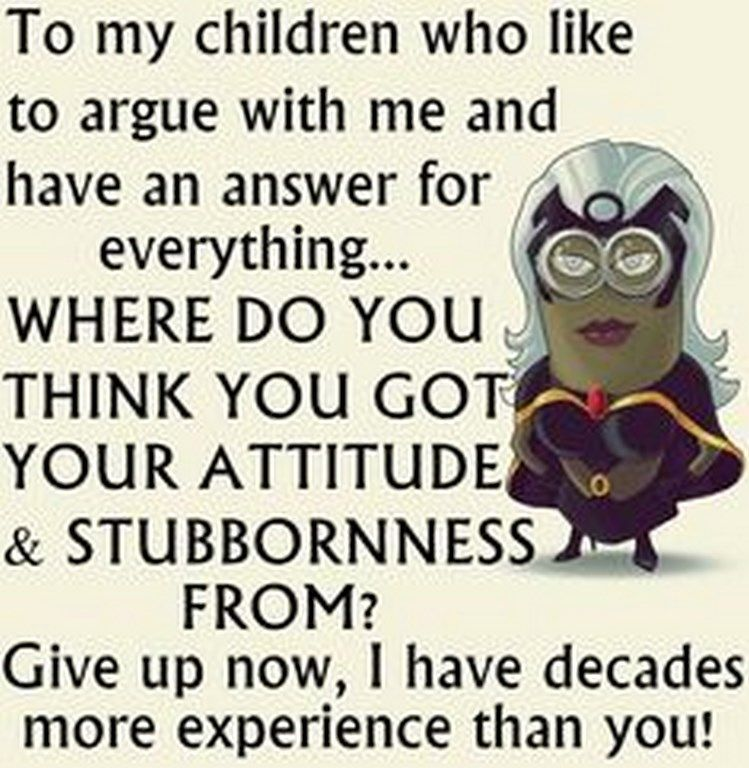 Superb Funny Minions Images With Quotes (11:28:09 AM, Thursday 20, August 2015  PDT)   10 Pics   Minion Quotes