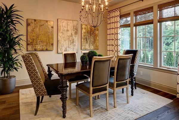 Bedroom Designs, Living Room Design, Decorating Ideas, Interiors, Bathroom,  Furniture U0026 Kitchen Ideas