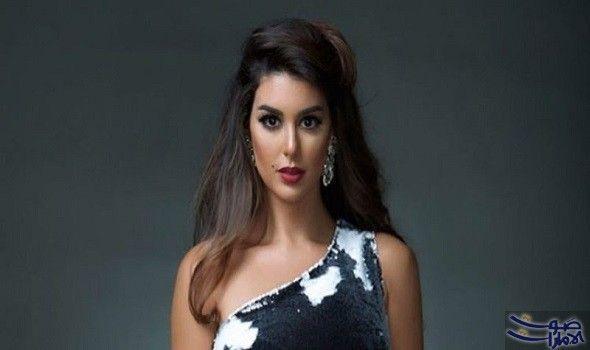 اختيار ياسمين صبري ضمن أجمل 100 وجه في العالم نشرت الفنانة ياسمين صبري على موقعها على انستغرام صورة لها ب Beautiful Girl Indian Egyptian Actress Fashion