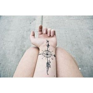Love Never Wanted Me But I Took It Anyway Tatouages Pinterest