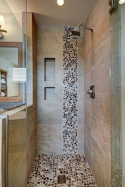 Master Bathroom Come Find More On Zillow Digs Bathroom Remodel Shower Small Bathroom Small Bathroom Makeover