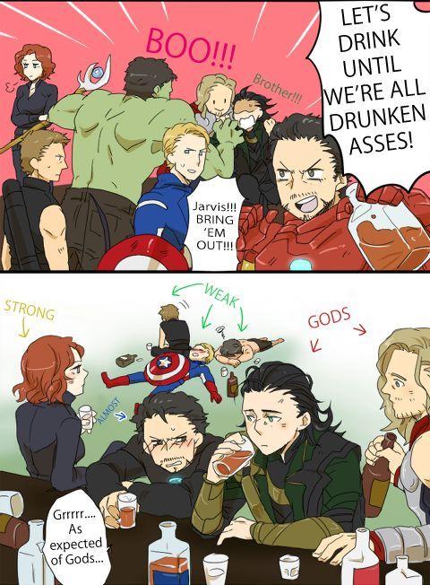 Quicksilver X Reader Sing Sing Sing Avengers Funny Avengers Comics Marvel Superheroes
