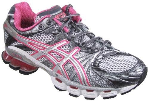 Asics Gel Kinsei 3 Running Shoes For Women Women S Asics Gel