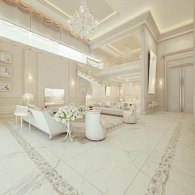 Luxury Bathrooms Egypt dubai #abudhabi #dubaimall #interior #interiordesign #decor