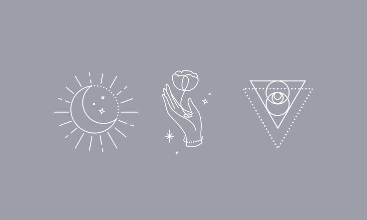 Jessica Ryles | January Made Design | Websites & Branding