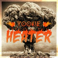 YOOK!E - Heater by Trap Sounds on SoundCloud