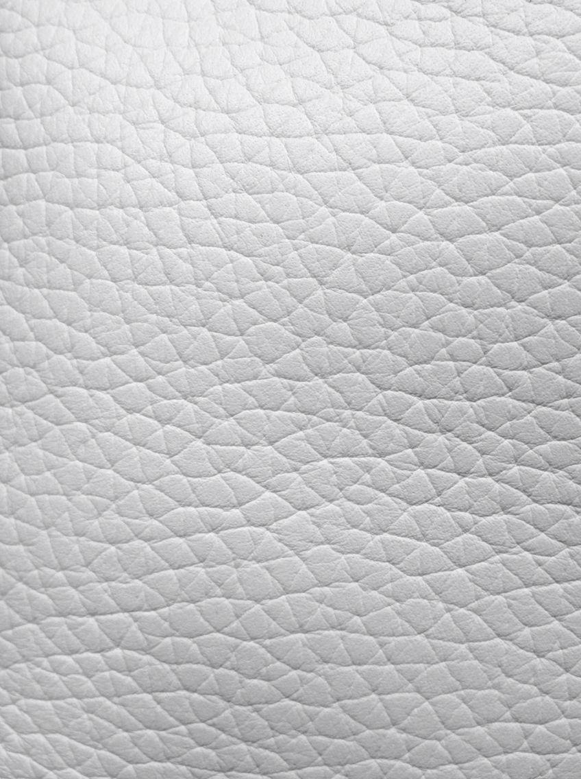W H I T E Leather Texturas Visuales Texturas Tela Texturas Artificiales