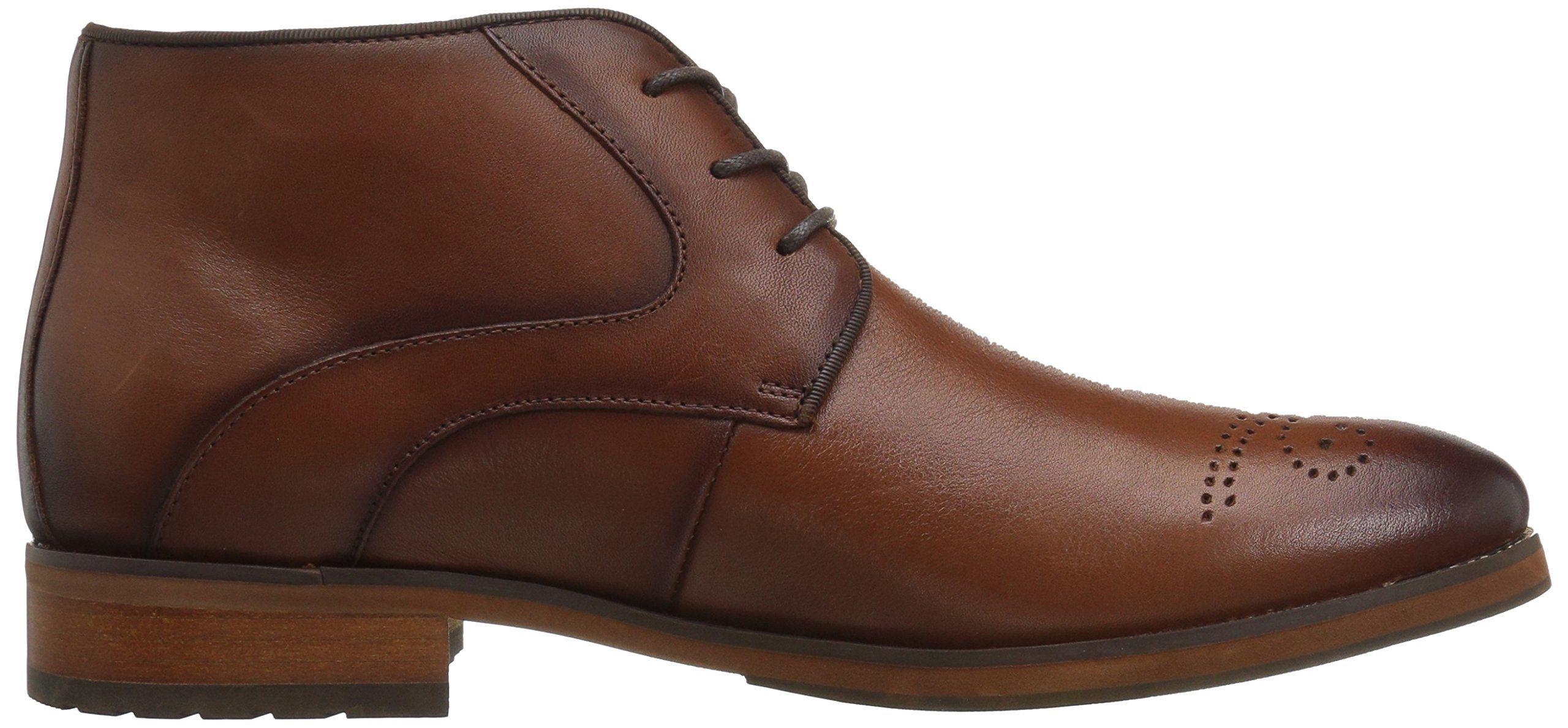 zapatos salomon hombre amazon opiniones tallas asos
