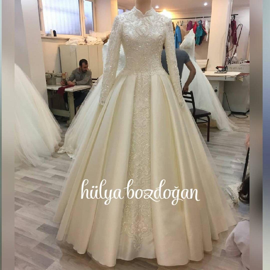 Pin by gülçin on düğün pinterest wedding dress wedding and wedding