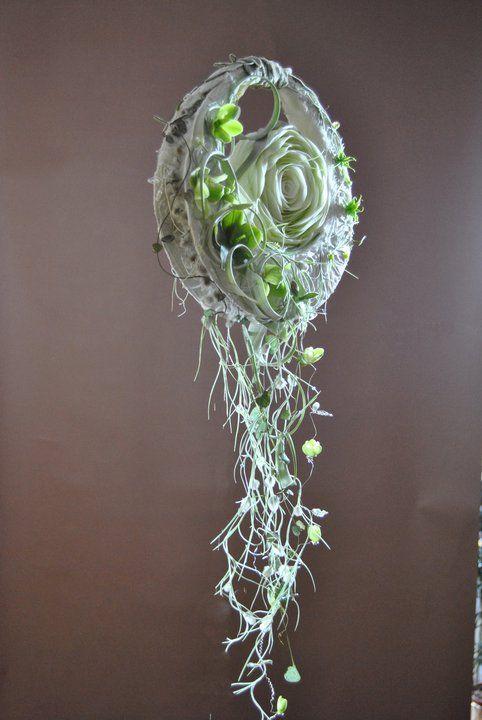 Lana Bates Floral Designer More Than Glamelia Pinterest