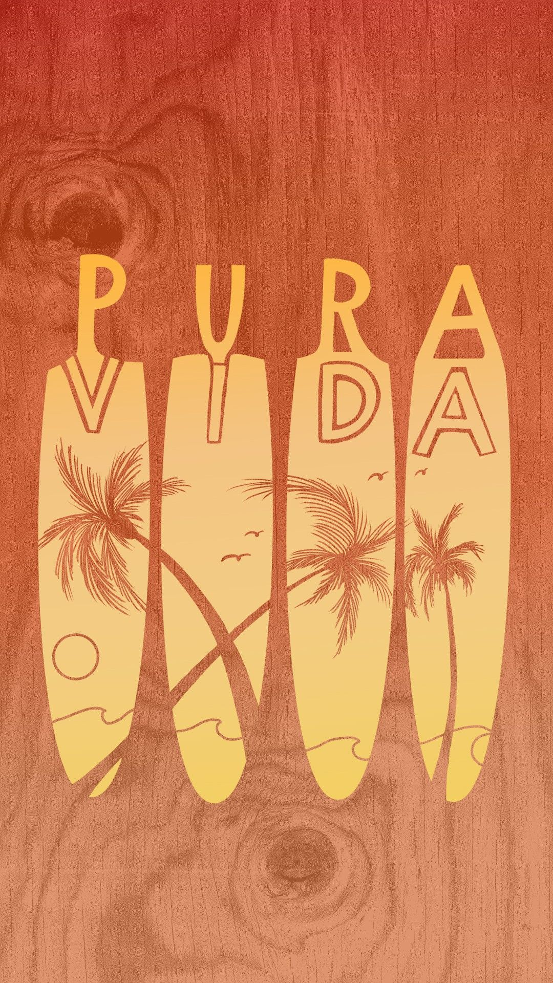 Pin by Alexia on Backgrounds Vintage surf, Surfing