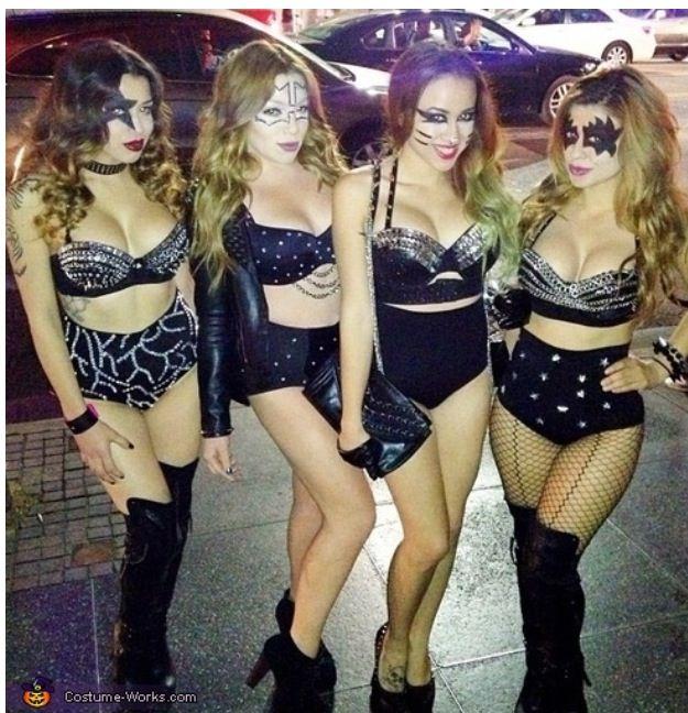 Prostitutes in Linhares