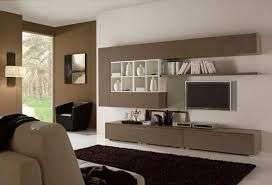 Bildergebnis für mobili per soggiorno moderno milano | Living by ...