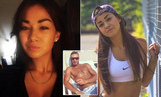 Passage from Koran will be read at Mia Ayliffe-Chung's funeral