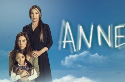 Mother (Anne) Episode 7 – English Subtitles | Δραματικές