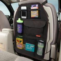about Car accessories on Pinterest   Car floor mats, Car accessories ...