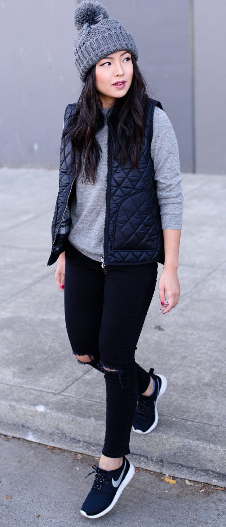 The Nike Element Hoodie is made for your run 0791bae6810