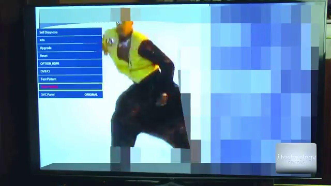 1c7687ac5bf52e63ef4a79d061e40435 - How To Get Into Service Menu On Samsung Tv