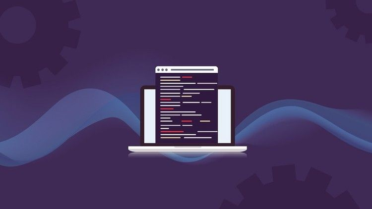Scrapy: Powerful Web Scraping & Crawling with Python | Be