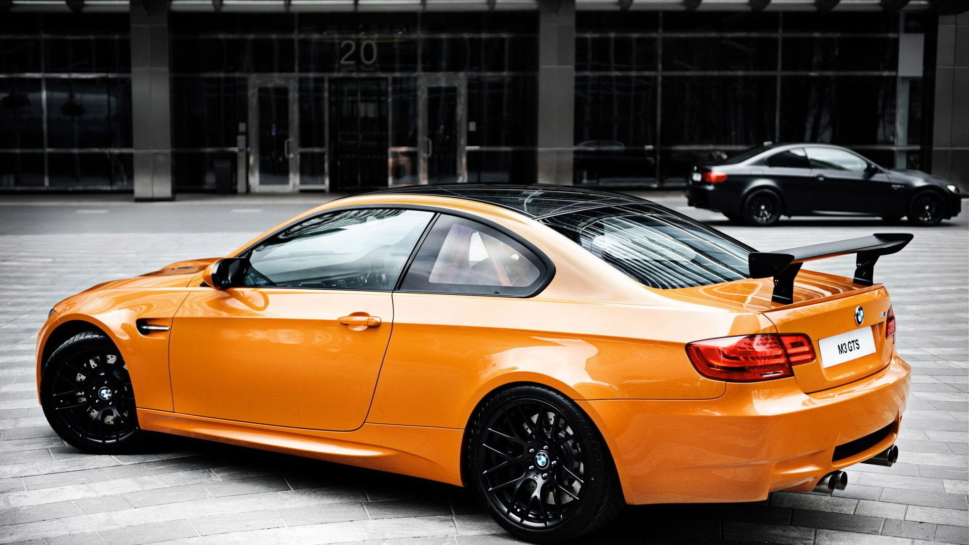Cars Wallpaper Bmw M Wallpapers Photo Free Download Wallpapers