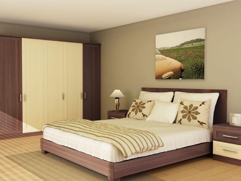 mitred type 9 replacement bedroom doors in alabaster