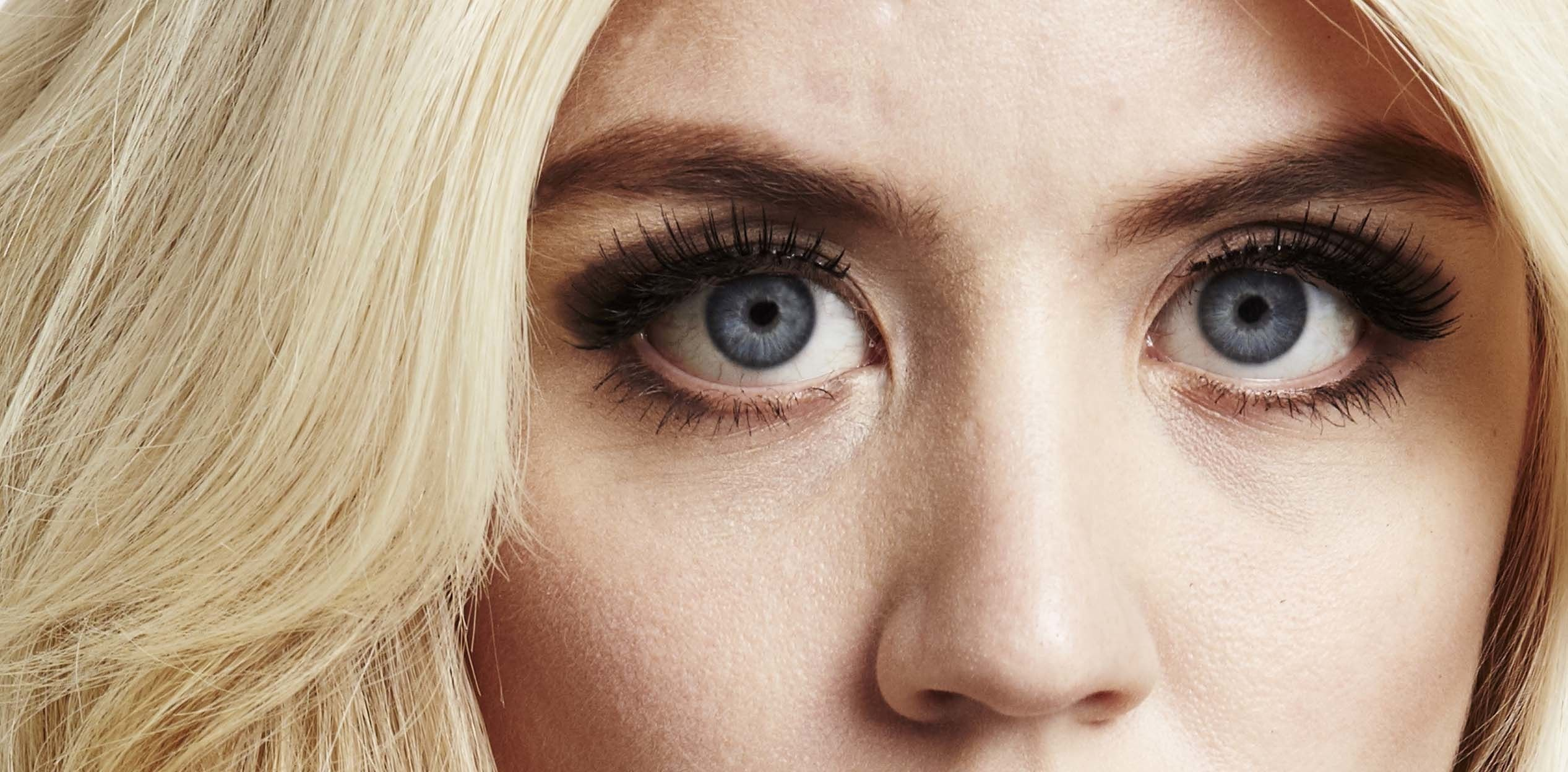 allison harvard interview
