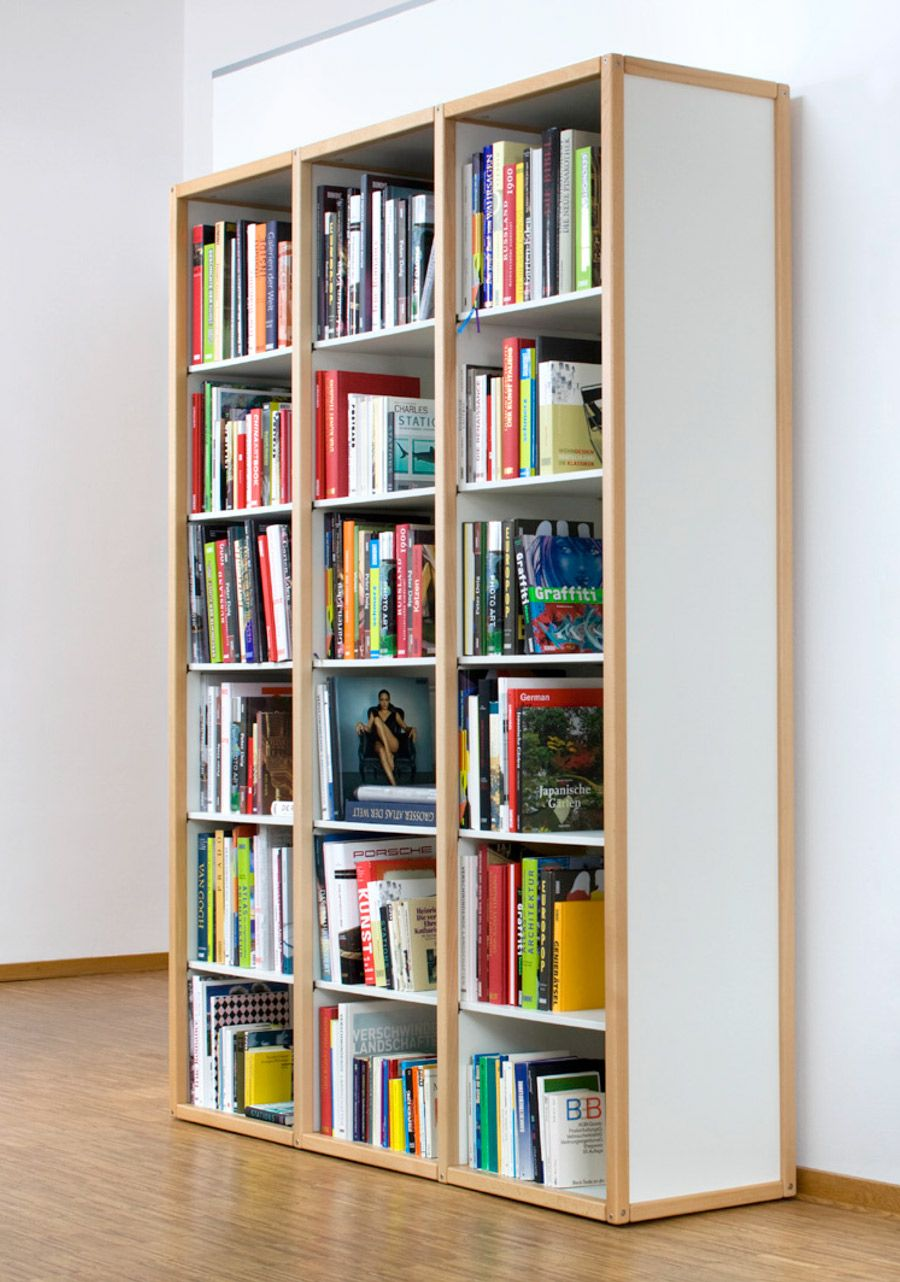 Flötotto Profilsystem flötotto profilsystem shelf shelves and storage