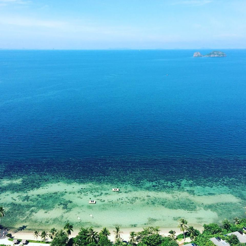 Greeting from Kho Samui Thailand.. Have a pleasant Tuesday everyone! Make it your wedding venue for your big day . check out these top wedding venue in kohsamui http://www.theweddingblissthailand.com/2015/10/top-wedding-venues-in-koh-samui   #kohsamui   #kohsamuiweddingplanner   #kohsamuiwedding   #beachwedding   #thailand   #beaches   #ocean