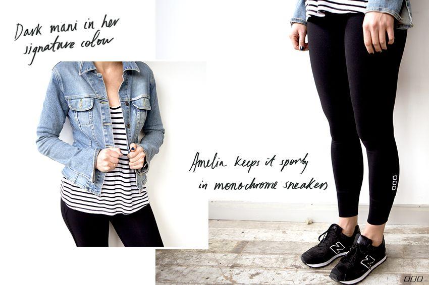 MNB-Style-Edit4