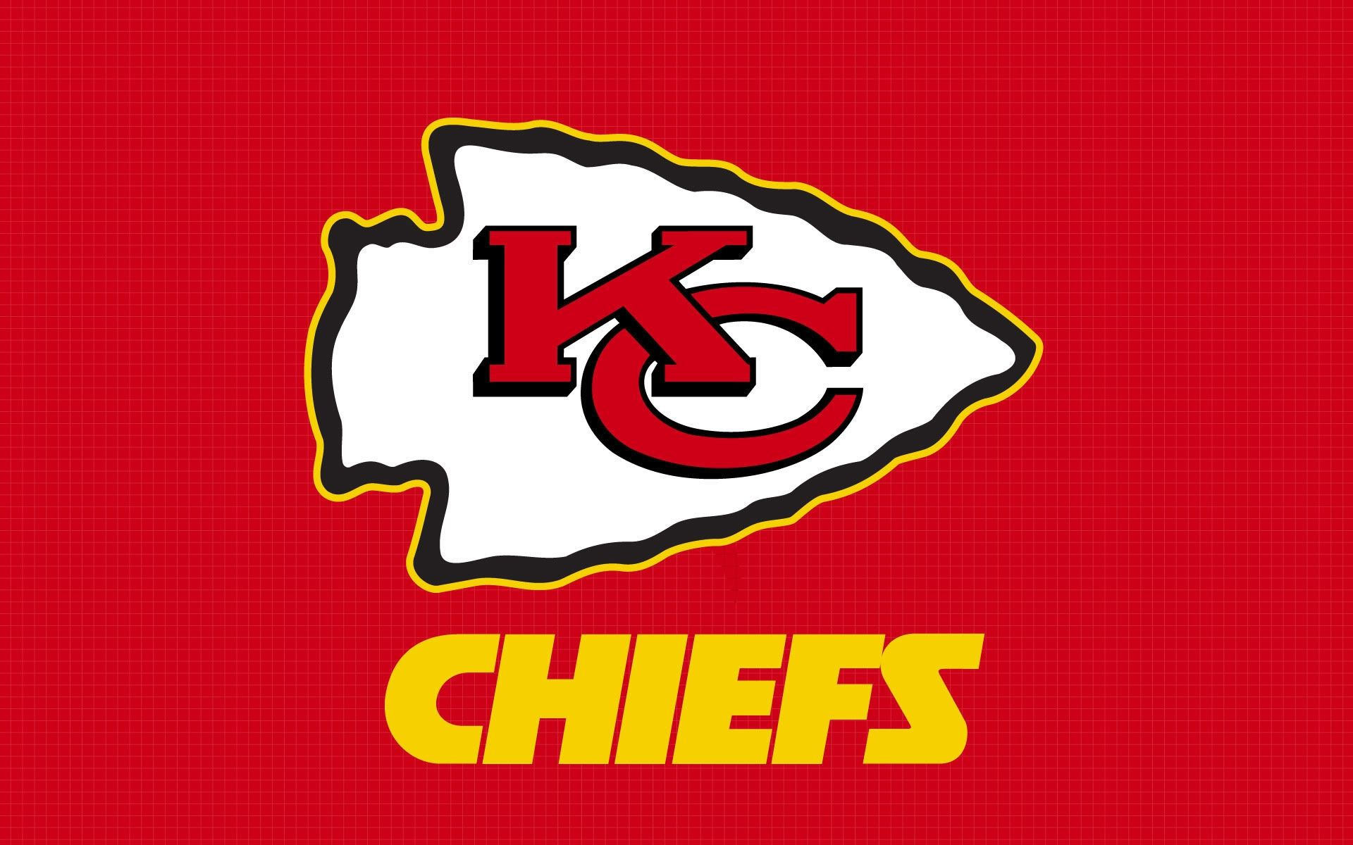 Kansas City Chiefs Football Kansas city chiefs logo
