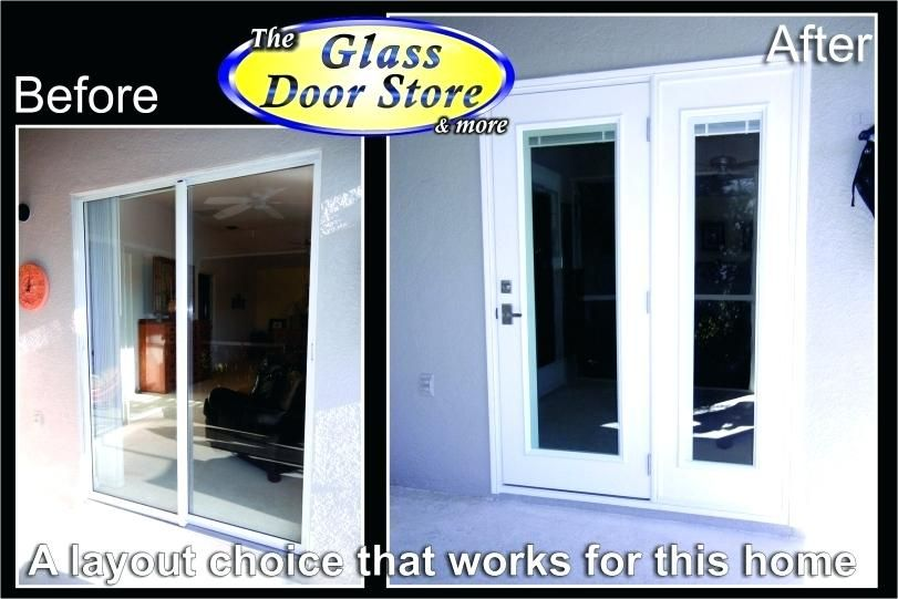 French Door Gl Replacement Beautiful Patio