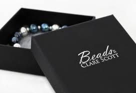 jewellery packaging - Google Search
