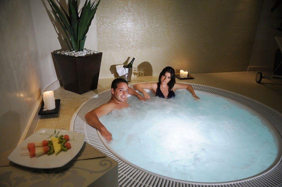 Nuevas sorpresas para quienes se animen a disfrutar # SanValentin ...