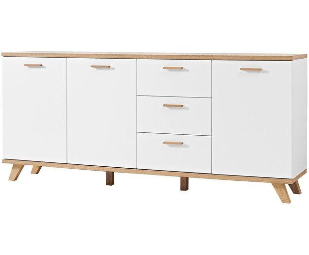 Sideboard Malou Jetzt bestellen unter https\/\/moebelladendirekt - sideboard für wohnzimmer