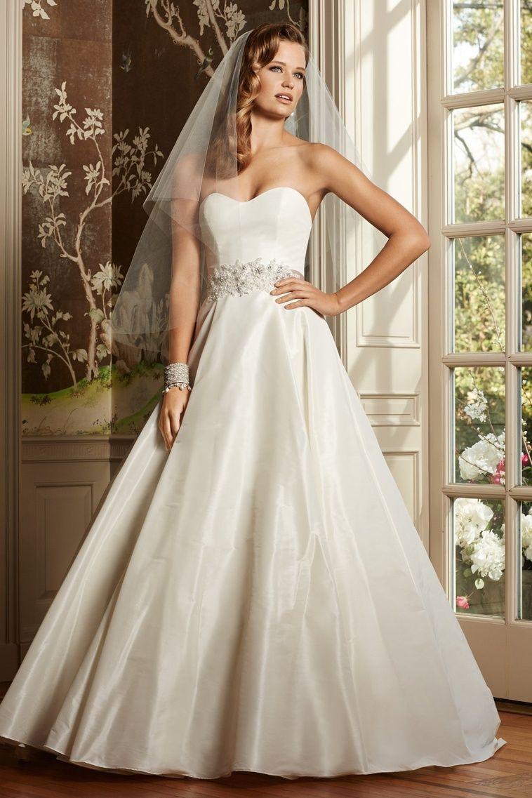 Augusta 13405   Brides   Wtoo by Watters   Wedding ❤   Pinterest ...