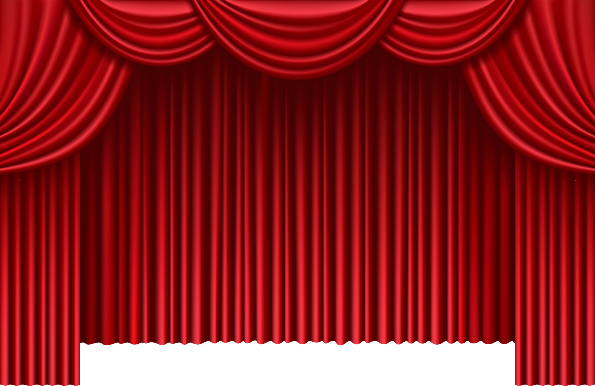 Curtains Png Image Theatre Curtains Curtains Stage Curtains