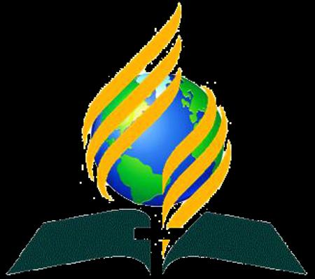 303504TISDAC_SDA_LOGO.png (450×398) Sda logo, Happy